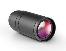 20mm-100mm FL, Varifocal Video Lens, #58-440