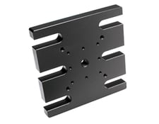 Bottom Adapter Plate