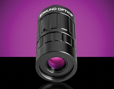 0.5X - 1.0X VariMagTL™ Non-Telecentric Lens, #87-535