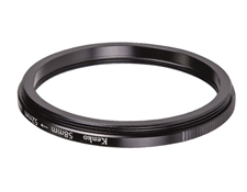 M52 to M58 Filter Thread Adapter, #59-447