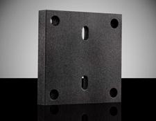 Baseplate Adapter, #36-403