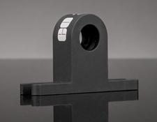 12.7mm Side Flange Direct Mount, #36-418