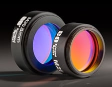 M25.5 and M30.5 Mounted Edge Filters
