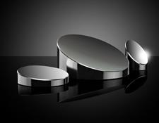 TECHSPEC Aluminum Off-Axis Parabolic Mirrors