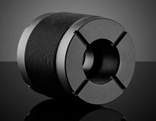 TECHSPEC Multi-Element Inner Pair Optic Mounts