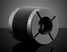 12.7mm Thick Inner Pair Optic Mounts