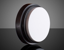 #54-302 - White Reflectance Standard (Includes 99% Standard)