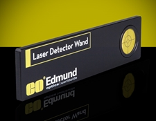 Laser Detection Wand UV, #55-293