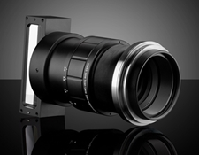 TECHSPEC® LS Series Line Scan Lenses