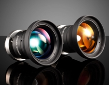 "TECHSPEC 1.1"" HPr Series Fixed Focal Length Lenses"