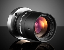 25mm HPr Series Lens