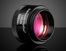 22mm CA C-Mount Longpass Glass Color Filter