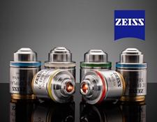 ZEISS EC Epiplan Objectives