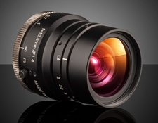 12.5mm Focal Length Lens, 1