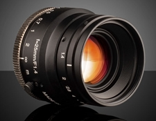 25mm Focal Length Lens, 1