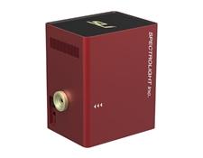 Spectrolight Flexible Wavelength Selector Auto Poly