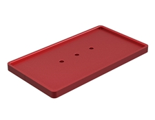 Auto Mounting Plate for SLI Flexible Wavelength Selector
