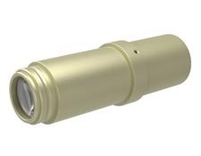 Collimator for SLI Flexible Wavelength Selector