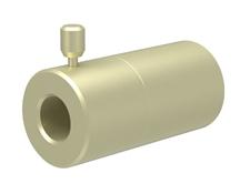 Light Guide Adapter for SLI Flexible Wavelength Selector