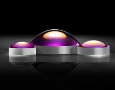 TECHSPEC® High Precision Aspheric Lenses