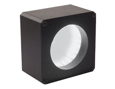 Advanced Illumination Diffuselite LED Illuminators