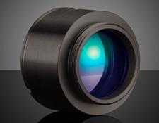 3.0X Lower Lens, #89-902